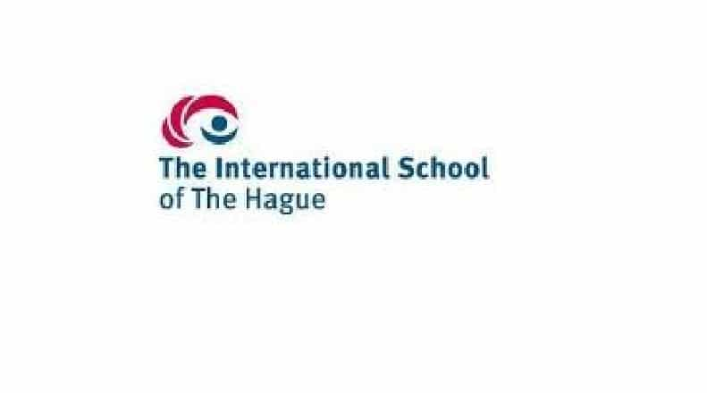 LOGO International School of The Hague_789