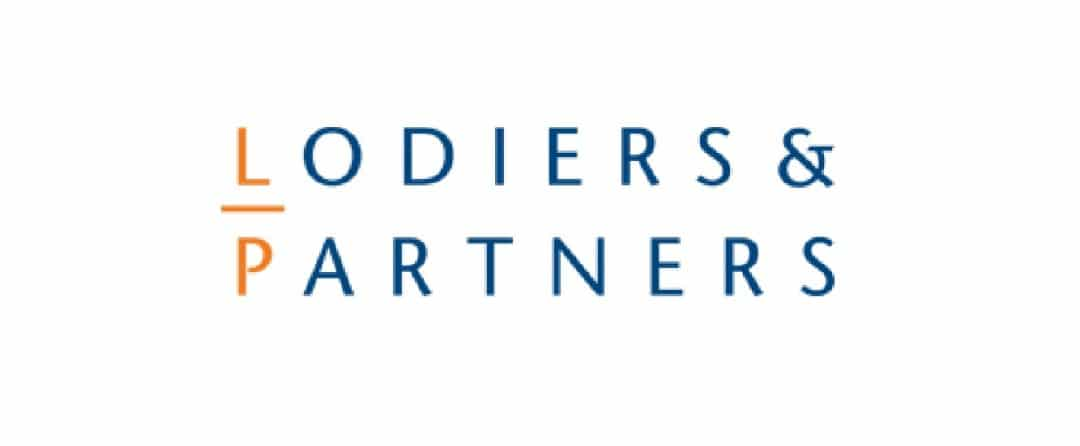Lodiers & partners