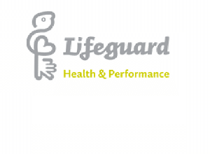 Lifeguard Healthservices B.V.
