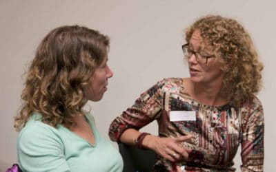 Coaching met ACT: Acceptance en Commitment Therapie